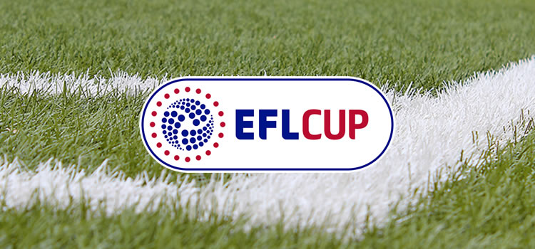 English Football League Cup