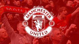 Man United Fans