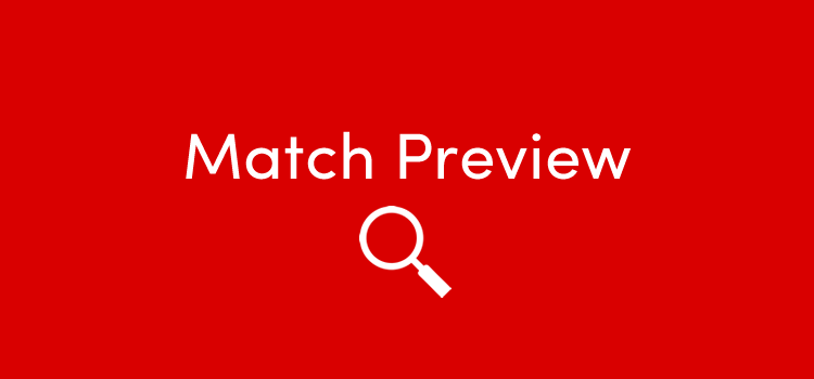 Match Preview Manchester United